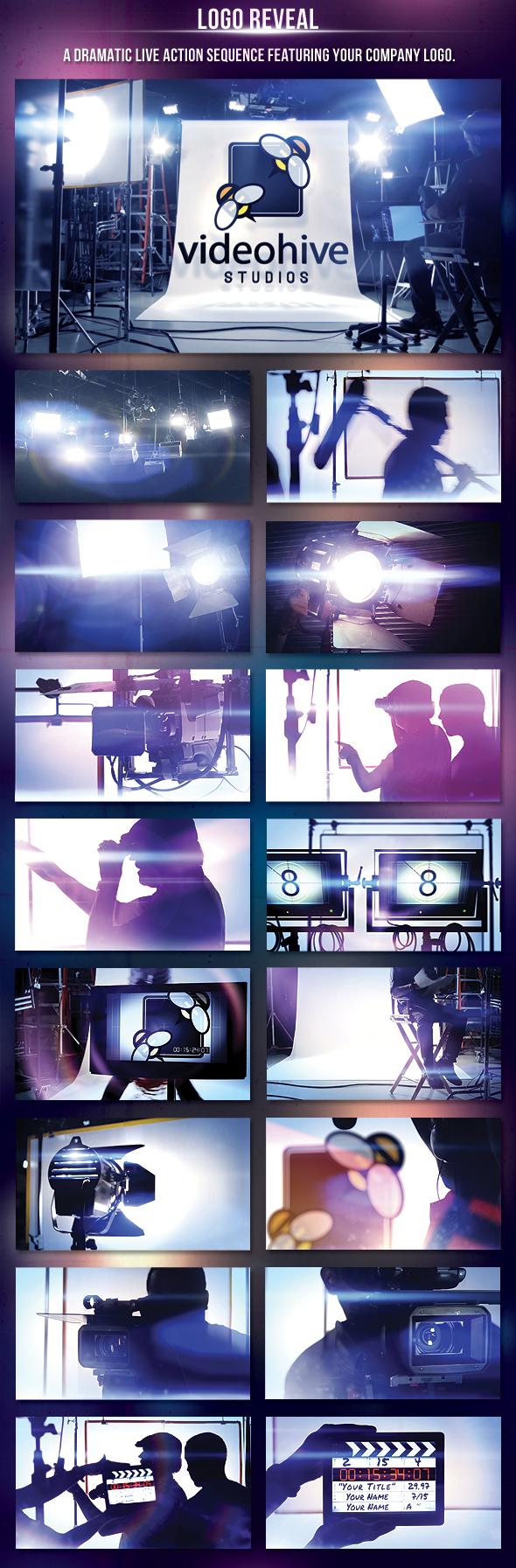 Digital Cinema Package - 3